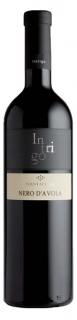 Nero d'Avola Intrigo IGT 2014 - Piantaferro